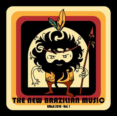 newbrasilianmusic