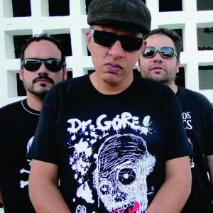 rock baiano