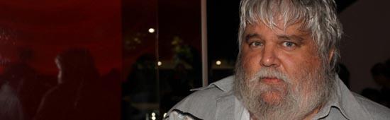 Carlos Eduardo Miranda