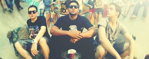 Dubom Rap Cena Independente #25